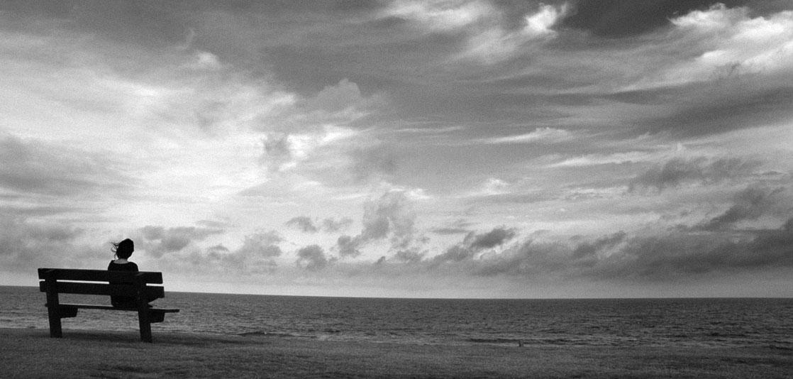 Waiting on God – Steve Dusek
