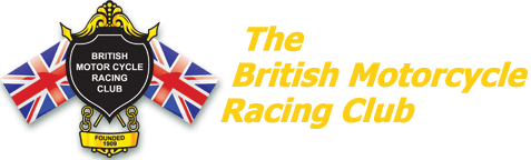 Bemsee Brands Hatch 7th 8th entries