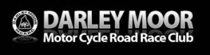 Darley Moor