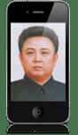 kim-jong-il-phoneshot-v3[1]