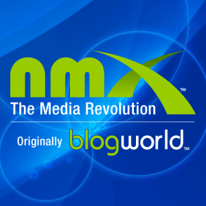 NMX_Logo_Social_1[1]