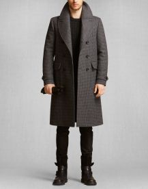 millford-coat -black-grey-71010093C77N013009914_LK