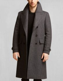 millford-coat -black-grey-71010093C77N013009914_T