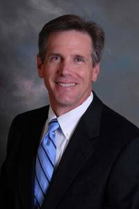 Steve Fleming is President and Chief Executive Officer of Well-Spring Services, Inc.