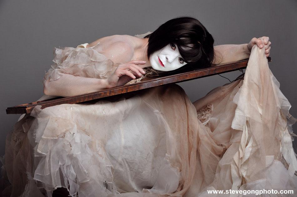 Christina Gelsone 7
