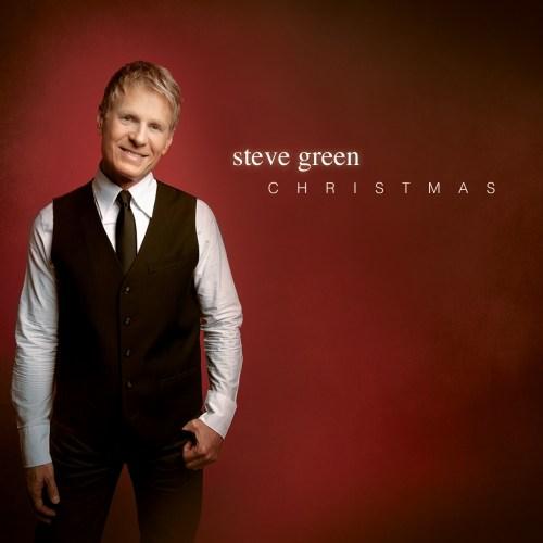 Steve Green Christmas