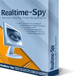 realtime-spy-box