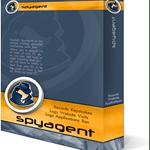 spyagent-box