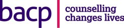 logo - About Counselling