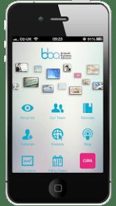 BBA App 4