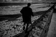 Beach [photograph, 2000]