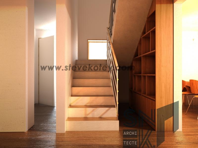 MLyon_Escaliers