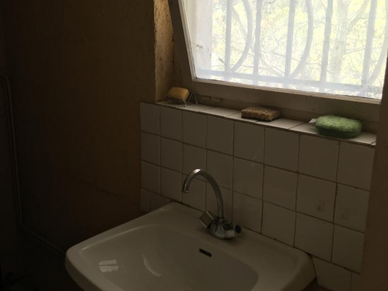 Photo RDC2