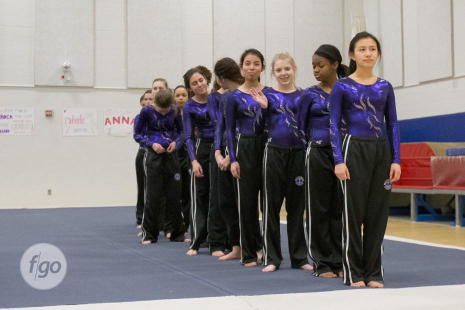 20150120-002-Henry-North-Southwest-gymnastics