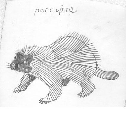 pencil_3
