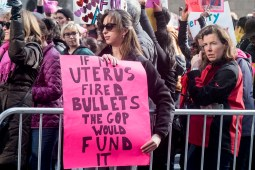if-my-uterus-fired-bullets