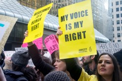 resistance-and-my-voice-held-high