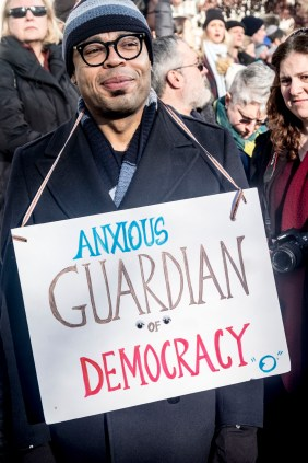 anxious-guardian-of-democracy