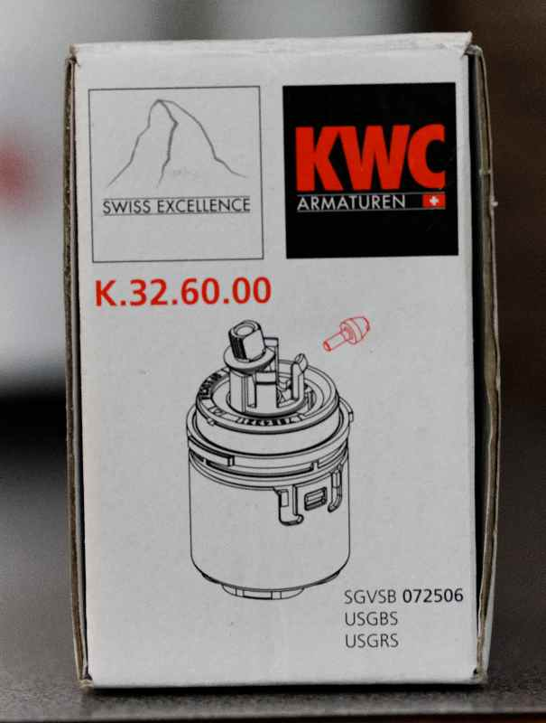 what is the best kitchen faucet pictures for walls how to replace cartridge in a kwc domo