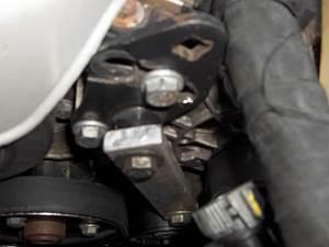 Renault Megane Starter Motor Problems  impremedia