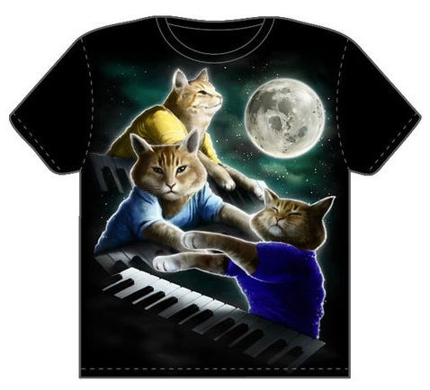 cheesycattshirt