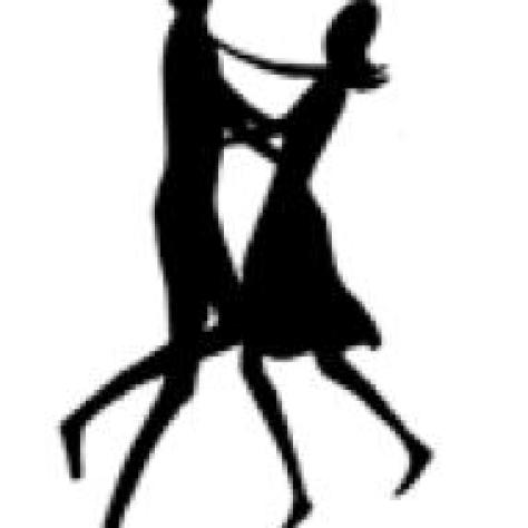 Folk Dance (Dreaming With Your Feet)
