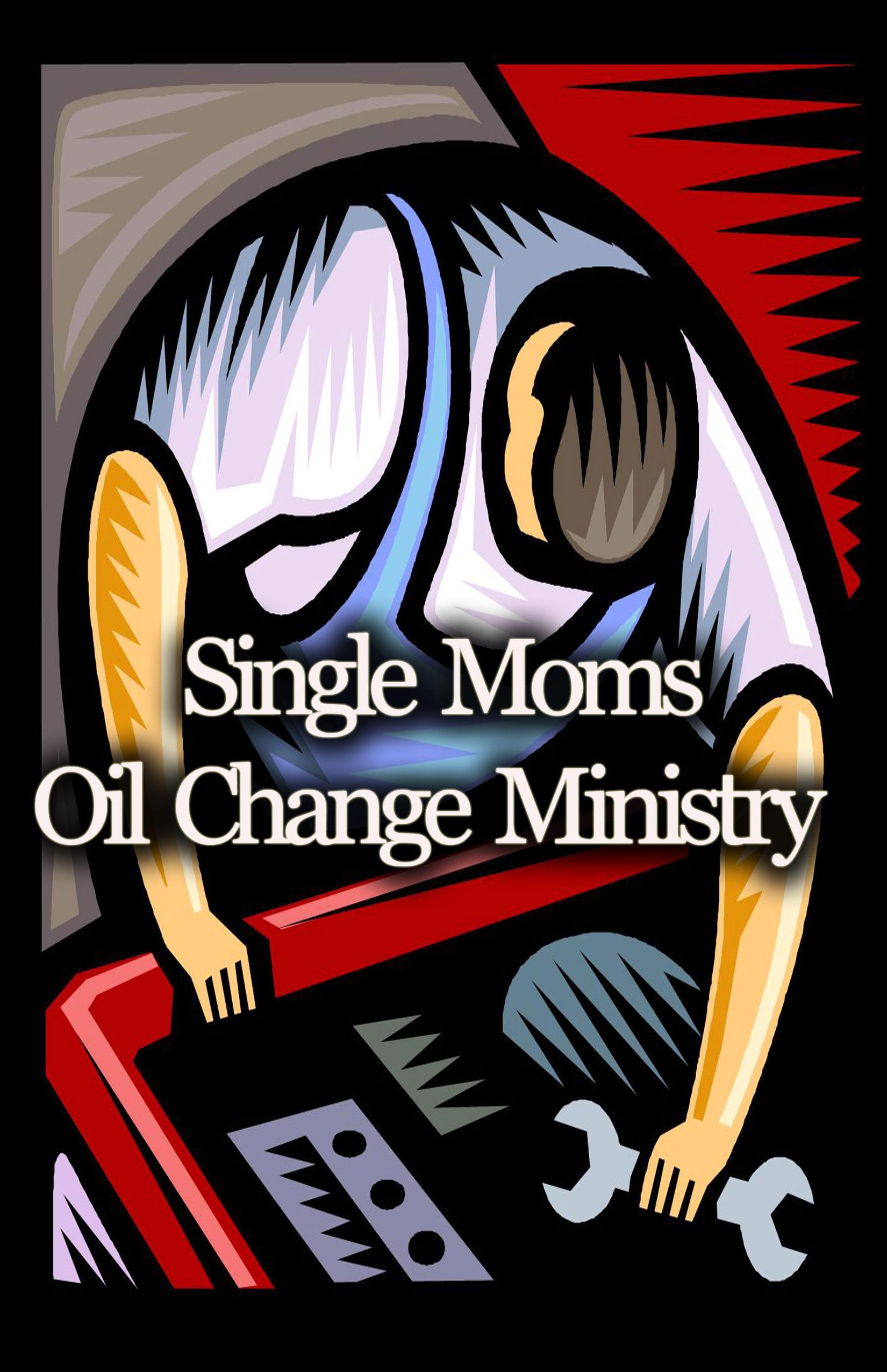 oil-change-cvr