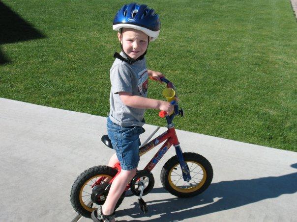 anden-bike