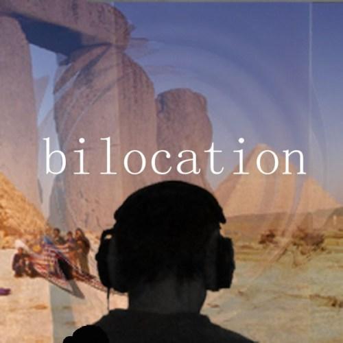 2-bilocation-slider-pic