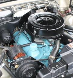 electric le pontiac 3 8 engine diagram [ 1920 x 1280 Pixel ]