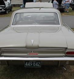 this 1962 pontiac tempest was the lemans model [ 1920 x 1280 Pixel ]
