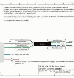 gps wiring diagram wiring diagram schematics goldstar gps wiring diagram gps wiring diagram [ 3272 x 2319 Pixel ]
