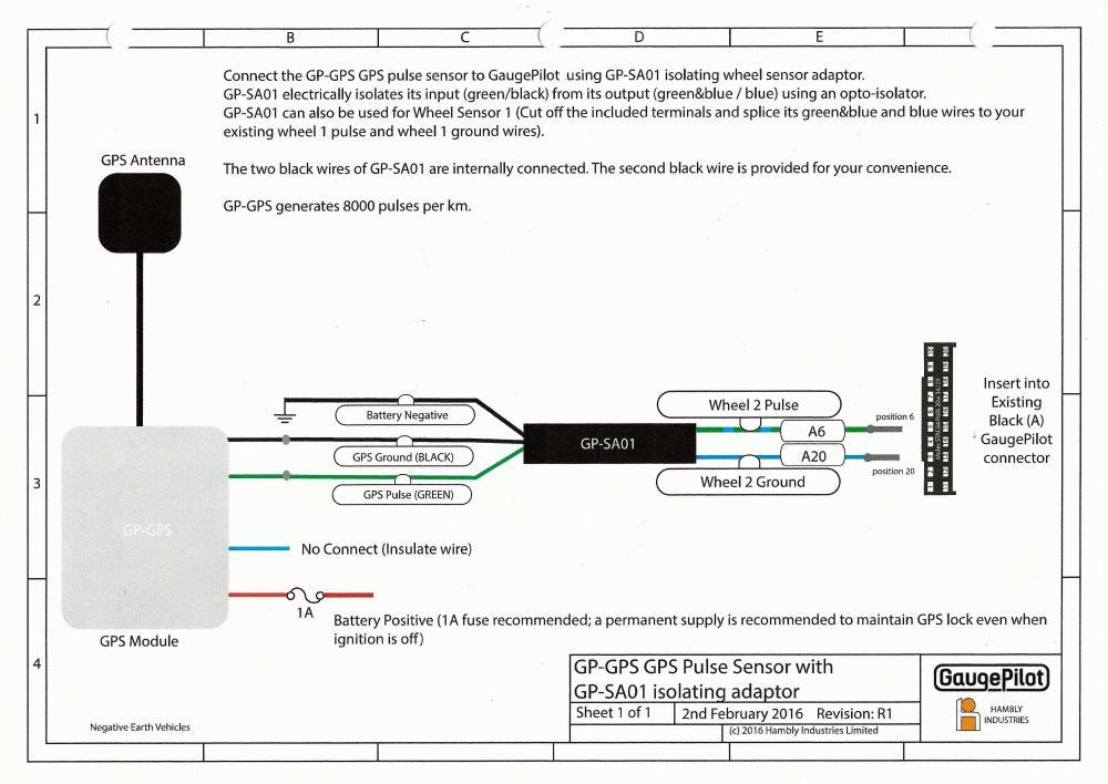 medium resolution of gps wiring diagram wiring diagram schematics goldstar gps wiring diagram gps wiring diagram