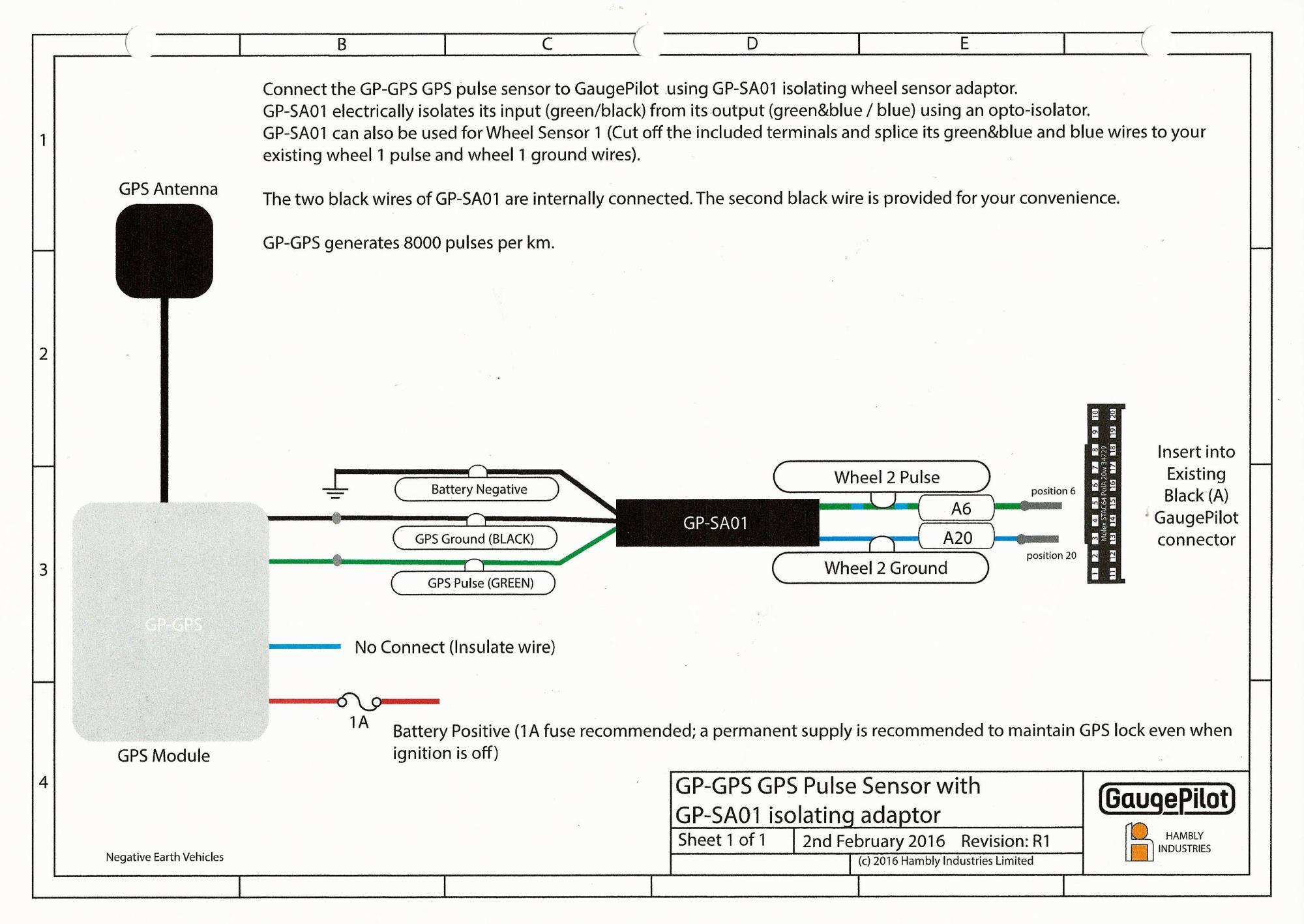 hight resolution of gps wiring diagram wiring diagram schematics goldstar gps wiring diagram gps wiring diagram