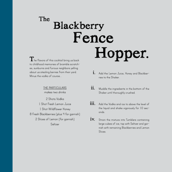 The Blackberry Fence Hopper4