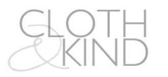 c&k logo