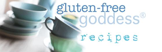 Gluten_free_Goddess