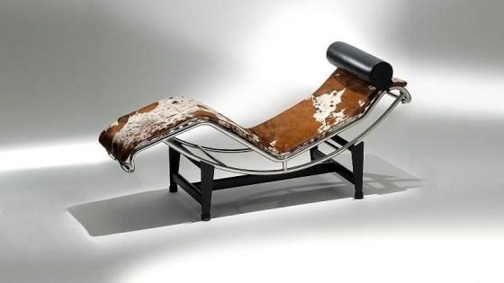 zoom_33518941_chaise-longue-lecorbusier