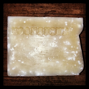moonshine-soap-4
