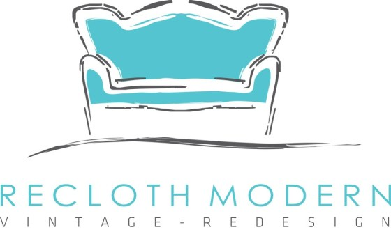 recloth modern