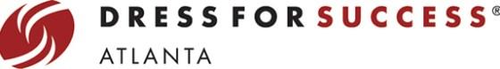 DFS_Atlanta-Web