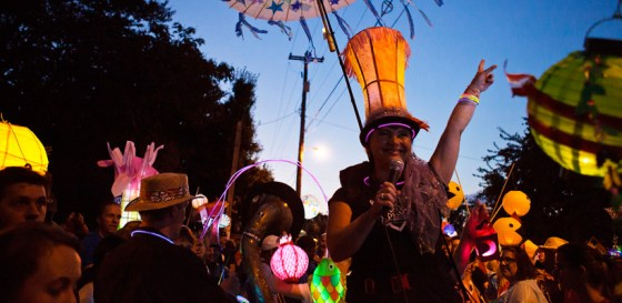 lantern-parade-feature