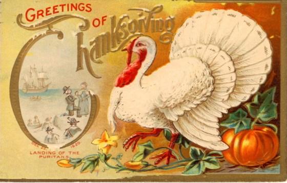 stock-graphics-vintage-thanksgiving-postcard-03715