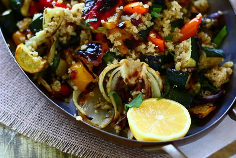 roasted-veggie-quinoa-salad-1