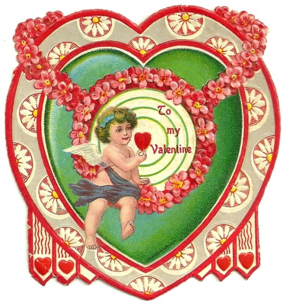 Vintage-Valentine-3