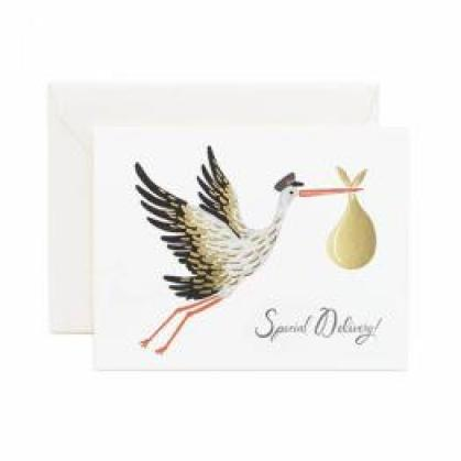 special-delivery-card-blank-inside-262px-273px