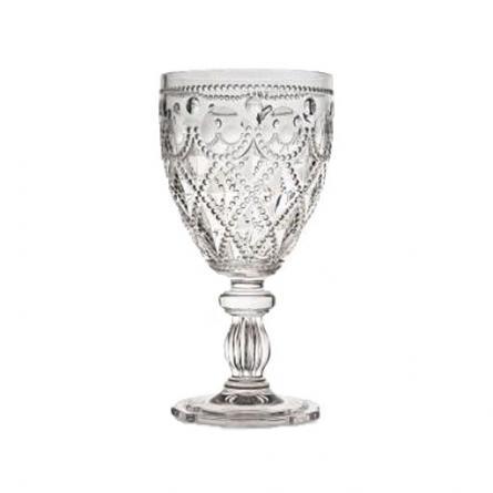 diamente-acrylic-wine-glass-silver-445px-491px