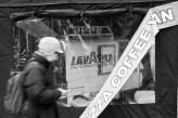 LCC ASSIGNMENT 2 STREET-48 January 27, 2011