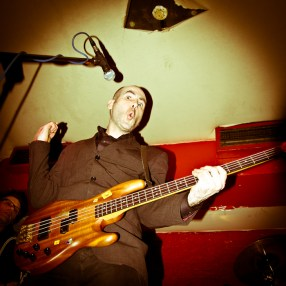 NOV 5 AT BADGER CLUB FEB 2011 -5