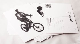 ORPHANS POSTCARDS PACKAGING -2